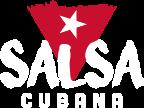Salsa Cubana Düsseldorf Logo